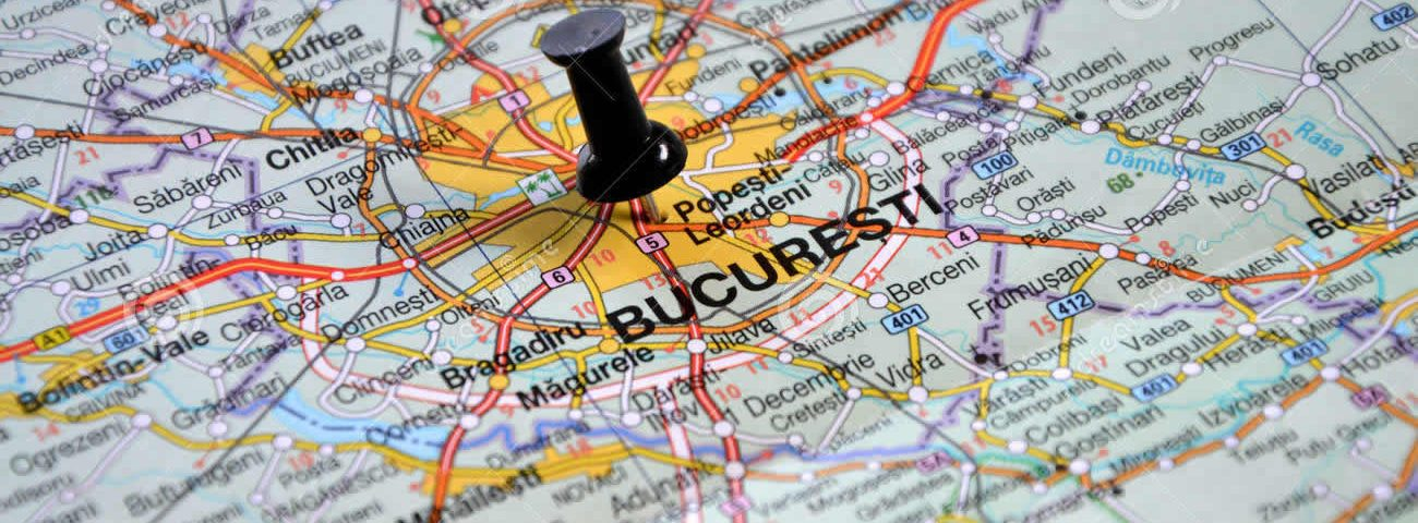 About Bucharest Welcome To Bucharest By Infotravelromania
